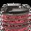 Thumbnail: Helical Thread Repair Mini Field Kits
