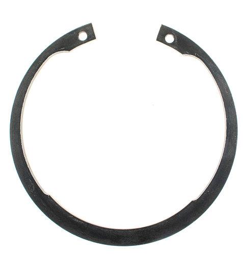 Internal Retaining Ring