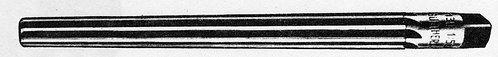 Hand Type Taper Pin Reamer