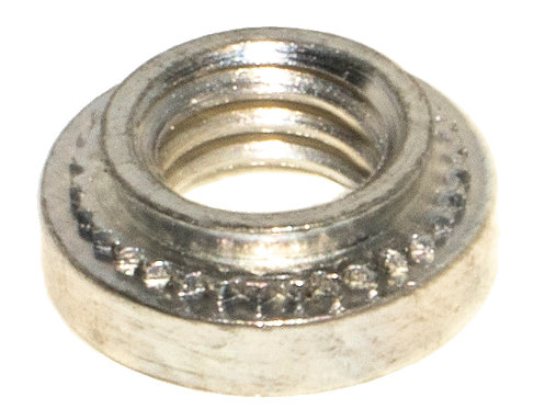 Self Clinching Insert Nuts