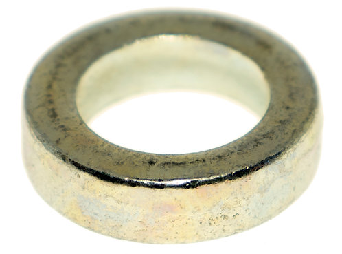 Construction Washers for Steel