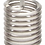 M27 Helical Threaded Inserts, Thread Repair Kit