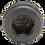 Thumbnail: Socket Pipe Plugs, British Standard