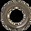 Thumbnail: Shaft Nut, KM Series