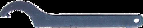 Pin Spanner