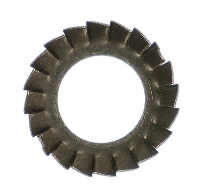 Countersunk Lock Washers