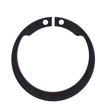 External V-Ring