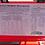 Thumbnail: Chaser Rethreading Tap & Die Set