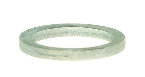 Hinge Ring