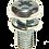 Thumbnail: JIS Cross Recess Pan Head SEMS LW