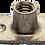 Thumbnail: Spot Weld Nuts