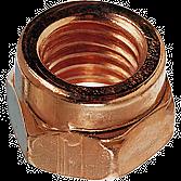 Locking Manifold Nuts
