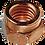 Thumbnail: Locking Manifold Nuts