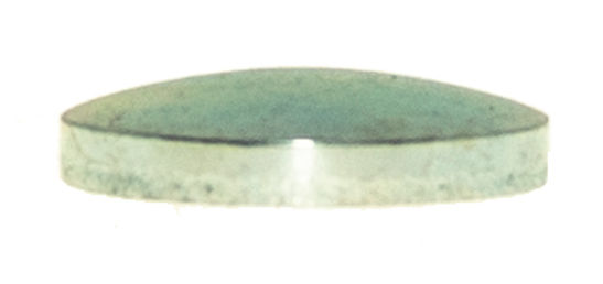 Concave Sealing Washers