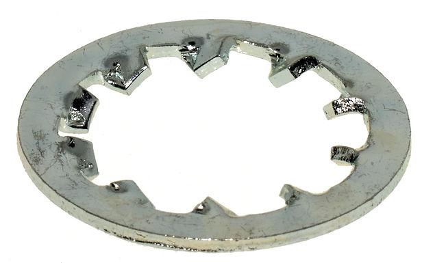Internal Tooth Lock Washers