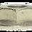 Thumbnail: Hex Ribbed Faced Flange Nut (Verbus Ripp®)