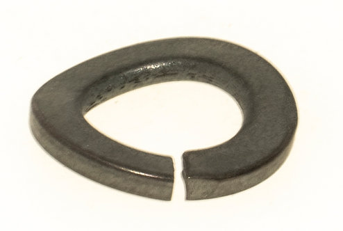 Twisted Spring Lock Washers