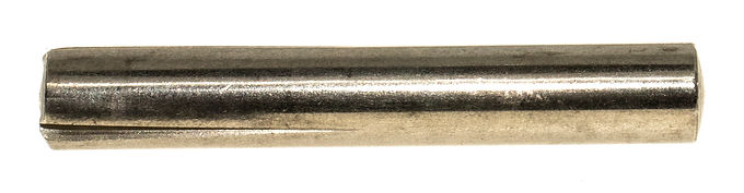 Grooved Pin