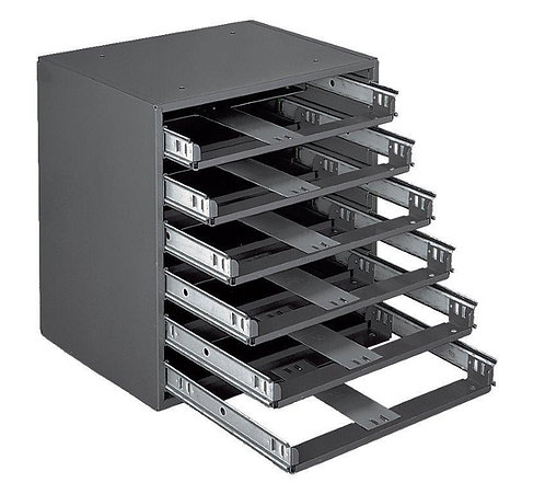 Rack for Master Assortment cases