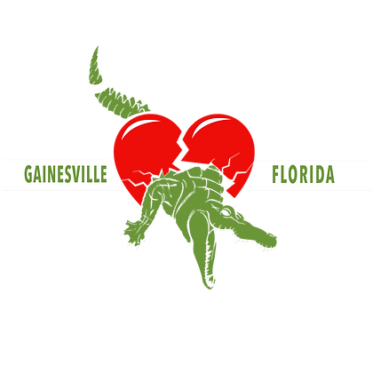 2019 Tom Petty Birthday Bash logo