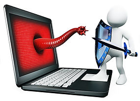 protect-Computer.jpg