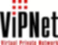 Лого VipNet