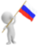 top-sticker-flag-rf.png