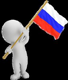 top-sticker-flag-rf.png