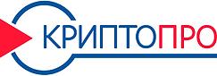 Лого Крипто про