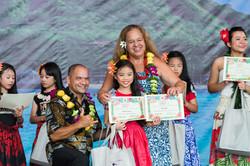 Aloha Festival 2019: Hawaii Cultural