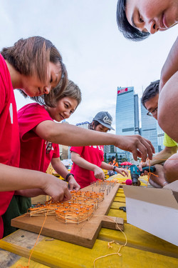 Low res _ Lusher Photography _ CVM _ SummerFest _ Together We Build 99