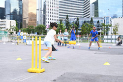 Cricket_板球