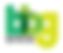 BBG Company  Organiser Logo.png
