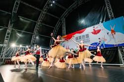 盛夏芭蕾2021_Fiesta De Ballet 2021_4