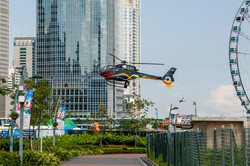 Low res _ Lusher Photography _ CVM _ SummerFest _ World Helicopter Day 117