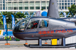 Low res _ Lusher Photography _ CVM _ SummerFest _ World Helicopter Day 59