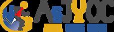 AsJYOC_full logo.png