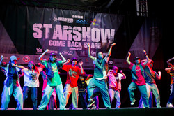 StarShow 2021_1