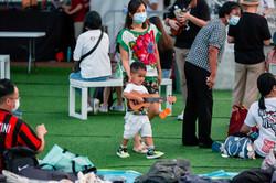 香港夏威夷小結他嘉年華2021_Hong Kong Ukulele Festival 2021_2