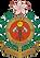 HKFSD Logo.png