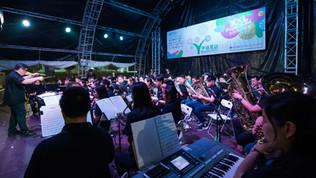 漫.遊.眾樂 @中環夏誌 Shinywinds in Central 2018 - Classic ACG Showcase @SummerFest