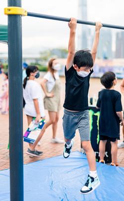全民運動日2021_Hong Kong Sports Day 2021_3