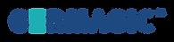 Germagic logo wTM-01.png
