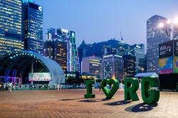 2021藝術體操嘉年華_2021 Hong Kong Rhythmic Gymnastics Carnival_5