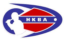 Hong Kong Baseball Association