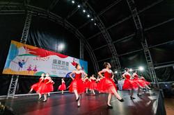 盛夏芭蕾2021_Fiesta De Ballet 2021_5