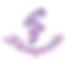 2016 logo_final_public.png