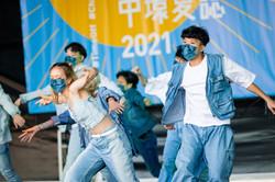 酷舞蹈夏日祭_Crewplayers summer festival_2