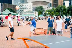 全民運動日2021_Hong Kong Sports Day 2021_7