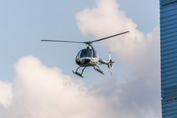 Low res _ Lusher Photography _ CVM _ SummerFest _ World Helicopter Day 74